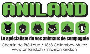 aniland